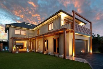 The Advantages of using a Home Extension