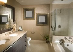 Cost-Effective Buying of Bathroom Vanities in Sydney at Wholesale Prices