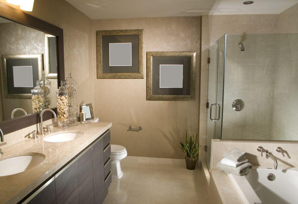Cost-Effective Buying of Bathroom Vanities in Sydney at Wholesale Prices