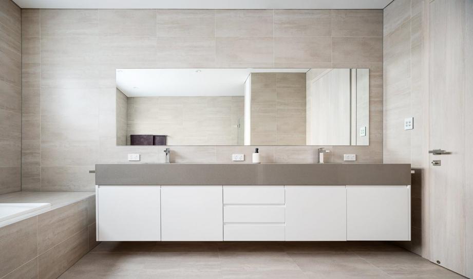 Tips For Bathroom Renovation
