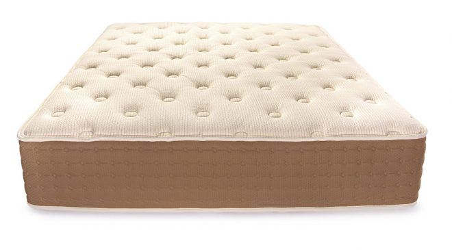 Considerations to Buy Best Mattress Online