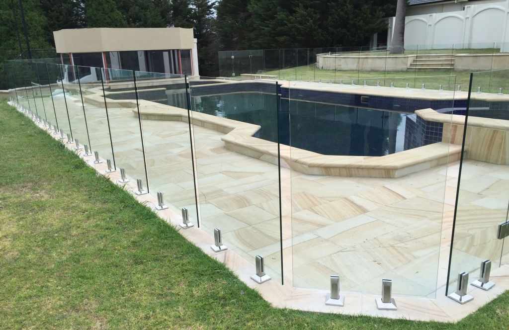 What You Should Know Regarding Pool Fencing?