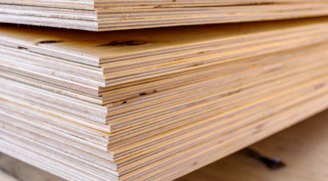 How To Choose The Right Timber Based On The Usage In Sydney?