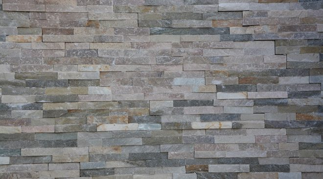 Why Sandstone Cladding can give a new look to your walls?
