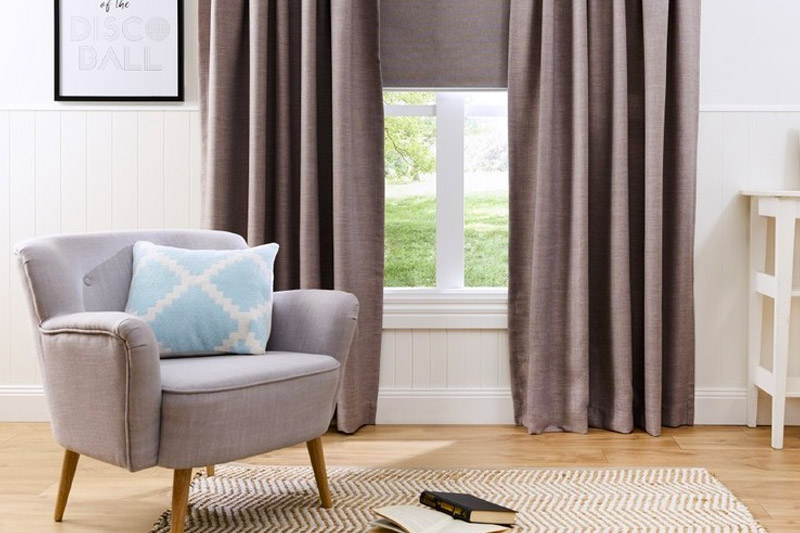 Go Through Our Guide Of Custom Made Curtains And Blind In Balmain