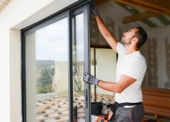 All you Need to Know About Replacement Windows