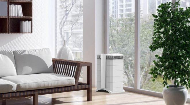 Winix c535 reviews, Best air purifier for home