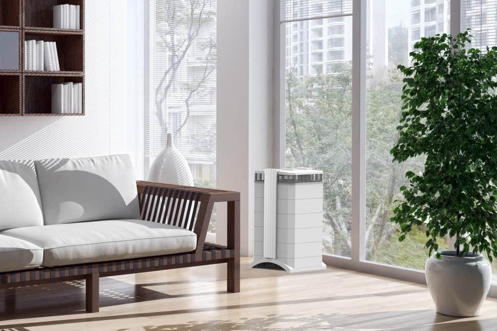 Winix c535 reviews, Best air purifier for home