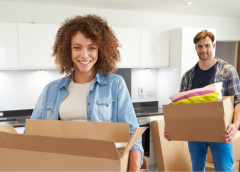 Tips to help you to choose a trustworthy removalist when moving house