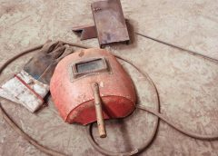 Must Have Welding Tools for Amateurs