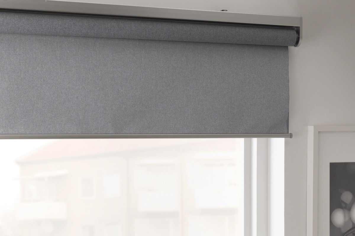 How to Select the Best Window Blinds for your home?