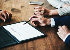 The importance of hiring a construction litigation attorney