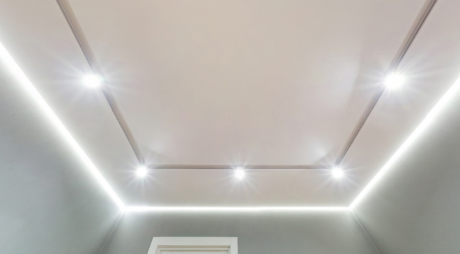 Raise The Roof - How Much Does It Cost To Lift My Ceiling
