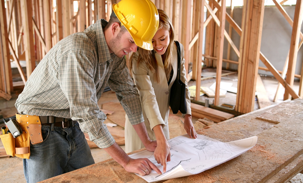 Are You a Building Contractor in Idaho? Then Consider Joining a Trade Association