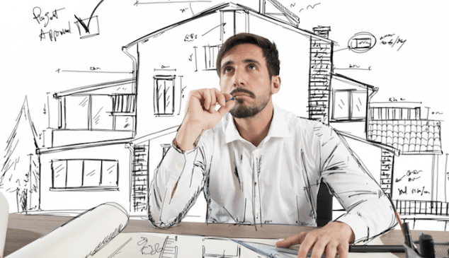 Topics to Discuss with Your Architect