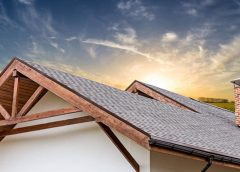 Providing high quality roofing solutions to customers in Memphis